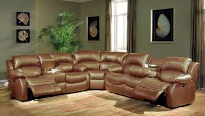 sofa long red leather sectional sofa with back and arm rest