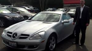 2006 mercedes slk class 2006 mercedes slk 280 review in 3 minutes you ll be an expert on