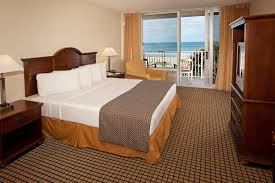 cocoa beach resort rooms u0026 suites international palms resort