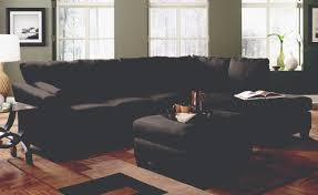 Black Sectional Sleeper Sofa Chaise Sectional Is May S Sleeper Of The Month The