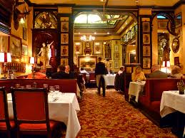family restaurant covent garden the best british restaurants in covent garden