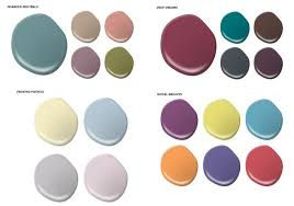 home decor color trends 2014 color trends ideas for your decor