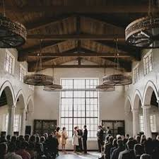 cheap wedding venues los angeles 15 of the most inexpensive la wedding venues inexpensive wedding