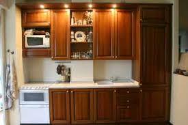 meubles de cuisine occasion lire une annonce propose à vendre meuble de cuisine