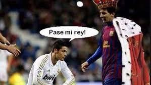 Memes De Cristiano Ronaldo - infaltables los memes de cristiano ronaldo tras otro premio de