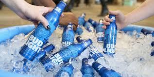 busch light aluminum bottles anheuser busch betting bigger on aluminum bottles missouri