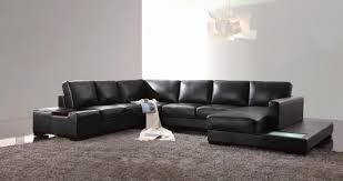 Modern Corner Sofas Sofas For Living Room With European Style Sofa Modern Corner Sofas
