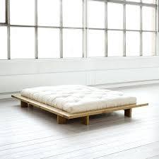 Tesco Bed Frames Futon With Mattress Best Bed Frames Ideas On Cheap Regard