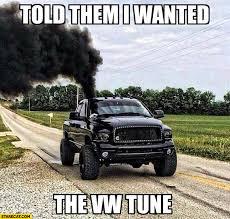 Diesel Tips Meme - 6 7 cummins black smoke