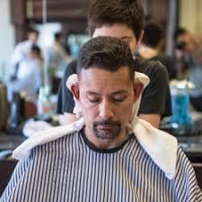 cutthroat 51 photos u0026 101 reviews barbers 2203 washington