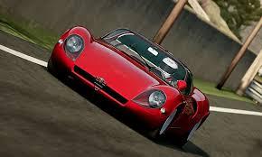 alfa romeo stradale revisiting the 1967 alfa romeo tipo 33 u0027stradale u0027