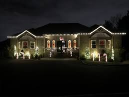 solar powered christmas lights lovely solar landscape lights home depot images 49 photos