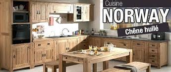 meuble de cuisine bois massif meuble cuisine bois cuisine meuble cuisine bois massif
