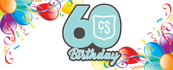 celebrating 60 years birthday help us celebrate our 60th birthday c sanders emblems l p