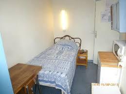 chambre simple chambre simple picture of maison hotel des 5 silences denis