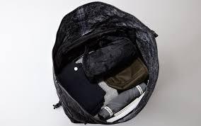 best backpacks for travel images The best backpacks for one bag travel carryology exploring jpg