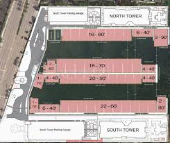 Marina Promenade Floor Plans by Marina Palms Yacht Club And Residences North Miami Beach Florida