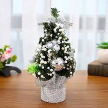 Cheap Christmas Decorations For Sale by Discount Christmas Decorations Encryption 2017 Christmas