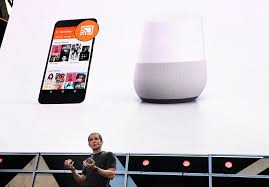 Ca Home And Design Awards 2016 In 2016 Ai Home Assistants Won Our Hearts Mit Technology Review