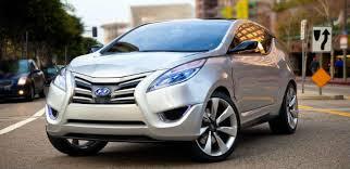 price hyundai elantra 2015 2015 hyundai elantra release date and price 2015 cars models