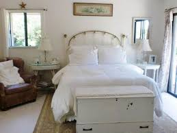 shabby chic bedroom furniture uk shabby chic furniture
