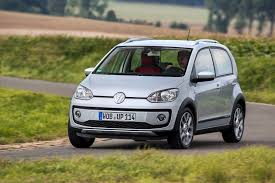 silver volkswagen volkswagen cross up vwvortex