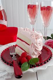 27 valentine u0027s day cupcakes and cake recipes easy ideas for