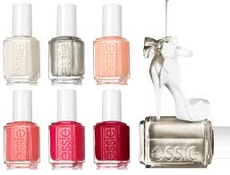 new nail polish collections out now all 4 women