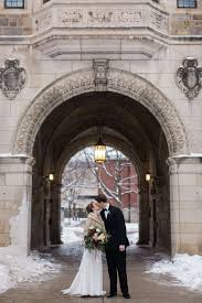 wedding arches michigan poppy floral design