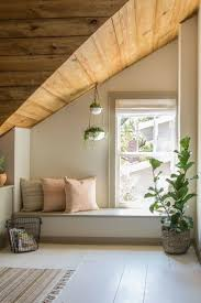 84 best season 4 fixer upper hgtv images on pinterest chip and