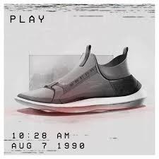 183 best sketch u2022 footwear images on pinterest sketching shoes