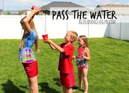 Backyard Activities For Adults Best 25 Outdoor Games For Adults Ideas On Pinterest Outdoor