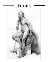 anatomy process