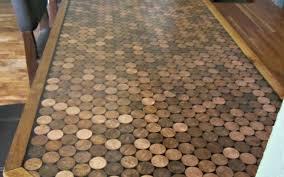 interesting tile countertops bathroom ideas granite beige