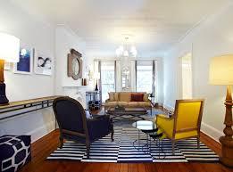 Small Rectangular Living Room Arrangement by Beautiful Narrow Living Room Ideas Ideas Awesome Design Ideas