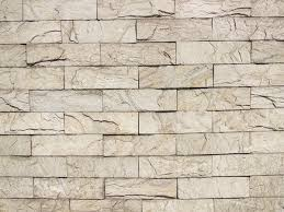 stone brick free stock photos rgbstock free stock images stone brick wall