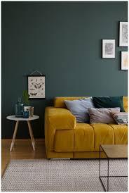 Wohnideen Wohnzimmer Dunkle M El Die Besten 25 Grüne Wandfarbe Ideen Auf Pinterest Grüne