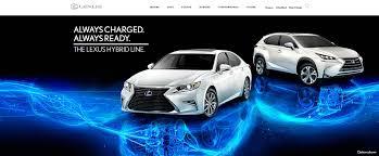 lexus cars official website uncategorized archives page 23 of 91 auto datz