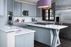 navy kitchen cabinets ideas 31 awesome blue kitchen cabinet ideas home remodeling