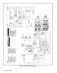 intertherm heat pump wiring diagram intertherm wiring diagrams