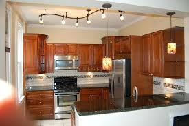 kitchen cabinets pittsburgh pa kitchen cabinets in pittsburgh pa furniture design style kitchen cabinets pennsylvania kitchen cabinets cabinet used kitchen