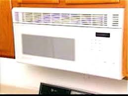 sharp under cabinet microwave microwave under cabinet bracket under cabinet mounted microwaves