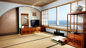 room hotel rooms in japan decoration ideas collection simple in