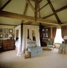 Schlafzimmer 11 Qm Einrichten Schlafzimmer Unterm Dach Einrichten
