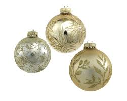 12 best by krebs designer color ornaments images on