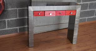 Marque De Mobilier Design Loftboutik Meuble Console Mobilier Design Table Basse Design