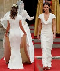 wedding dresses for less kate middleton wedding dress replica david s bridal naf dresses