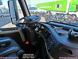 volvo big rig trucks trucks and nature u0027s most recent flickr photos picssr
