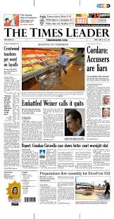 times leader 06 17 2011 by the wilkes barre publishing company issuu