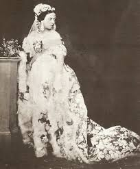 country queen victoria wedding dress 57 about western wedding